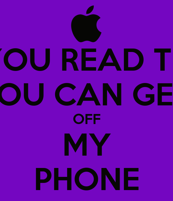 Fuck Off Quotes Cool Fuck Off Wallpaper  Free  Download