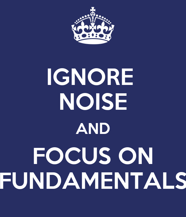 fundamentals of noise and vibration pdf