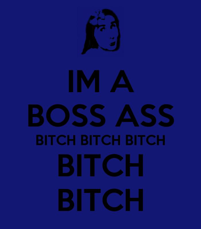 Bitch ass dont hit me gif
