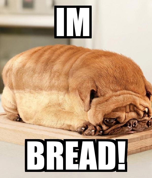 I M Bread Скачать Торрент - фото 7
