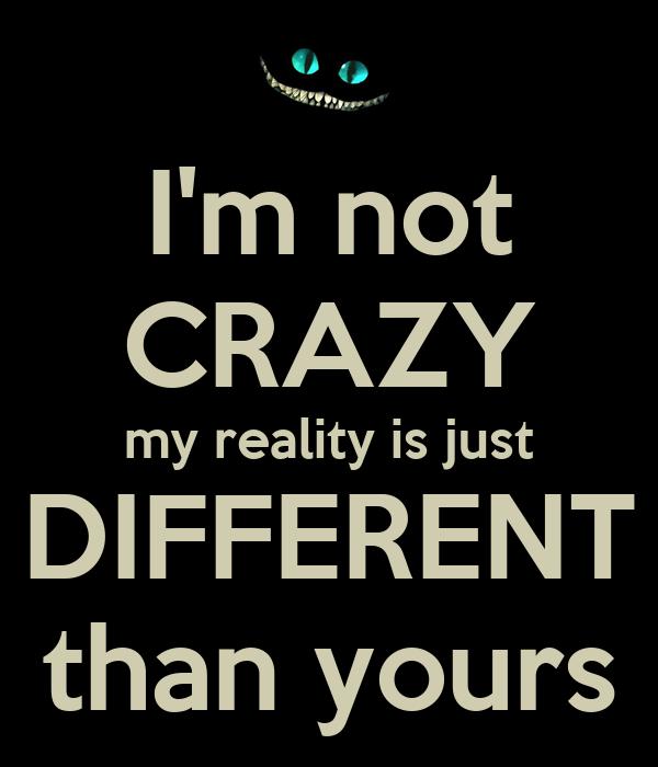 series im crazy - photo #6