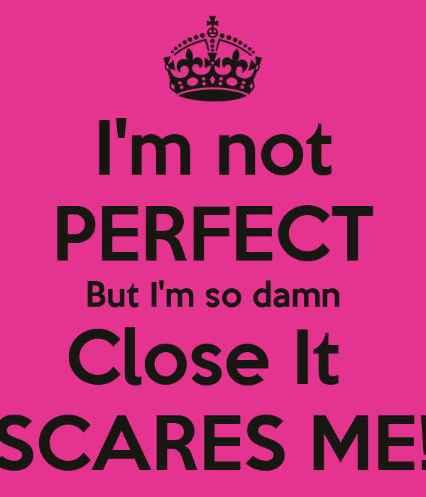 I'm human, so of course certain things s by Selena Gomez ...