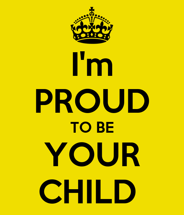 why im not proud to be Im proud of who i am quotes - 1 i'm proud of who i am and what i have become i am who i am and you're not going to change me read more quotes and sayings about im.