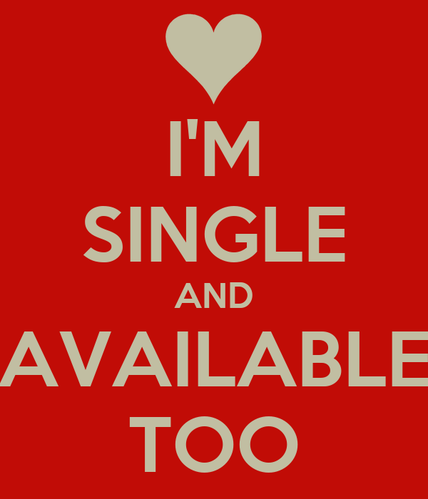 Being too available in dating