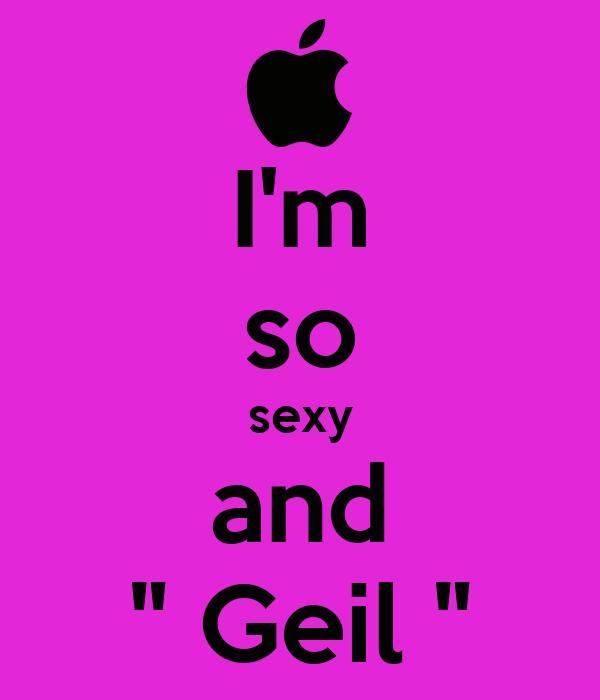 Sexy geil Geile deutsche