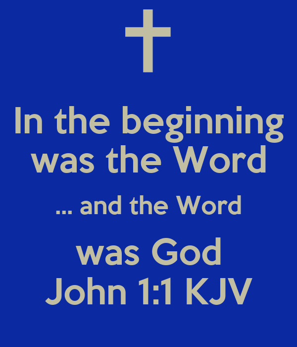 A report on the use of the word god in america