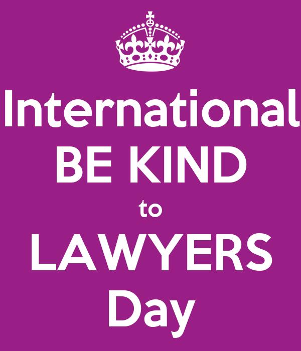Travel Lawyers Uk
