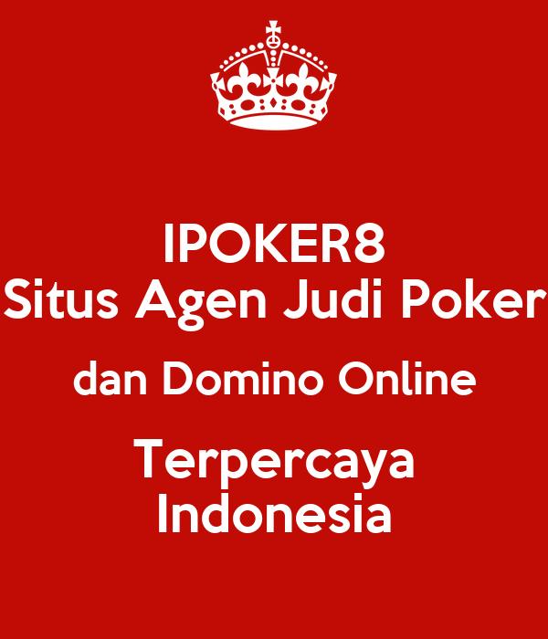 ipoker8-situs-agen-judi-poker-dan-domino-online-terpercaya-indonesia.png