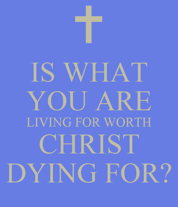 """why is athens worth dying for Many ask was this death worth it did promoting the examined life worth dying from phi 140 at many of the people of athens viewed socrates as a """"busy body"""" who."""