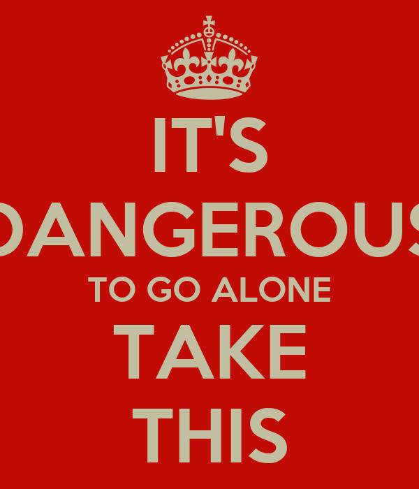 Is it dangerous to take viagra