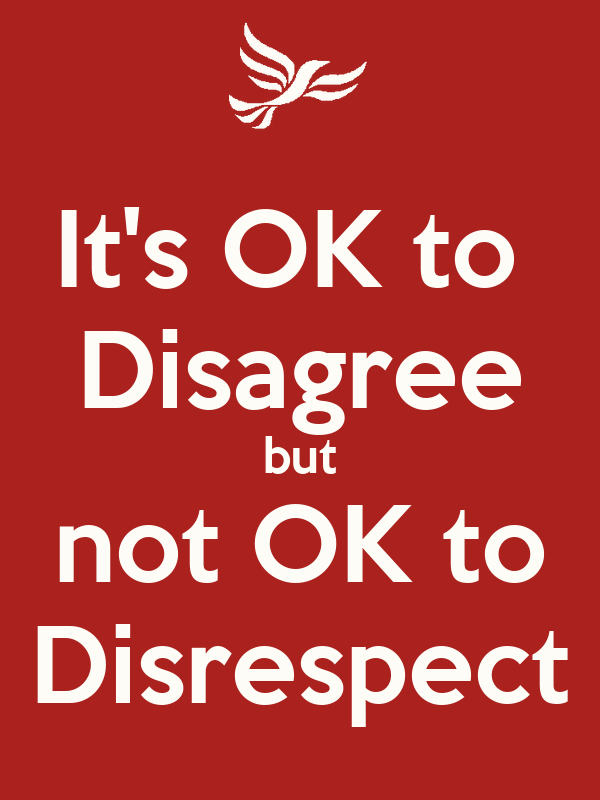 why not to disrespect an nco Article 91 (ucmj) disrespecting a nco in the united states marine corps article 91 (ucmj) disrespecting a nco in the united states marine corps  disrespect in the .