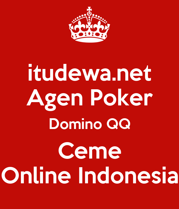 itudewa-net-agen-poker-domino-qq-ceme-online-indonesia.png