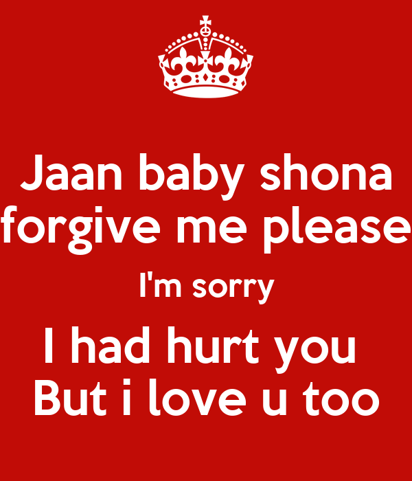 Sorry Jaan Love Wallpaper : I Love You Too Jaan Pic Wallpaper sportstle