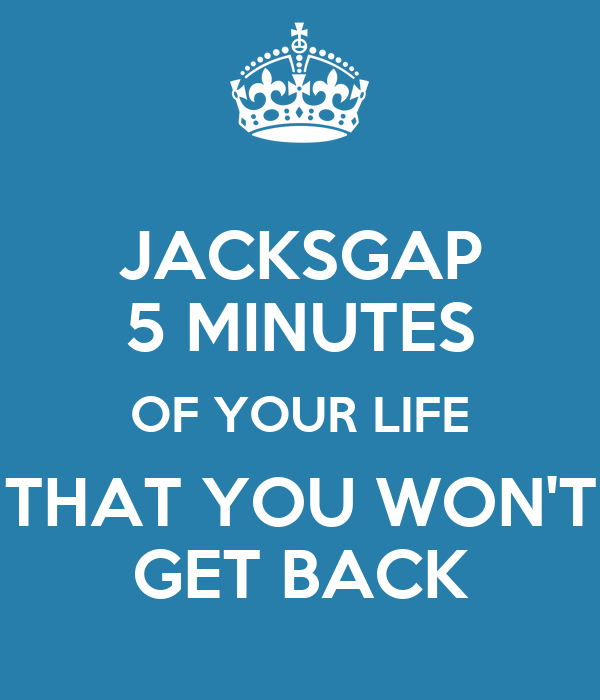 Jacksgap Logo Head Wallpaper | www.imgkid.com - The Image ...