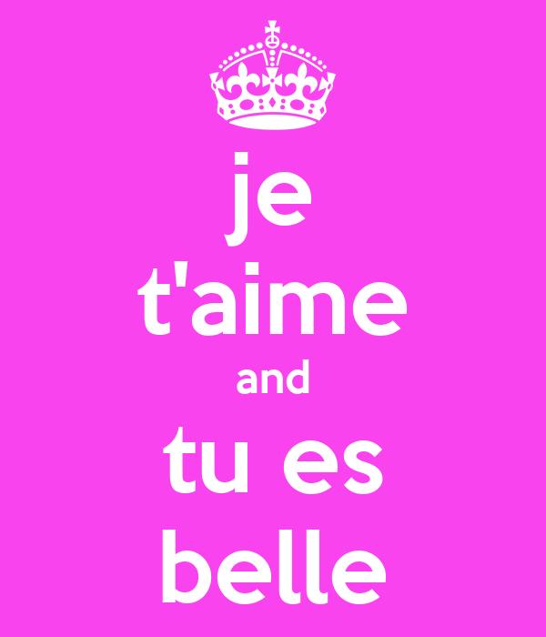 je t'es rencontrer Thionville