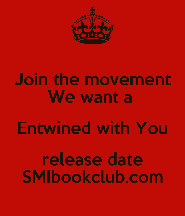 entwined with you pdf 2shared