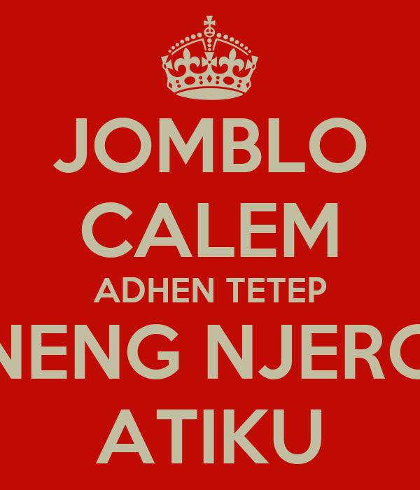 adhen