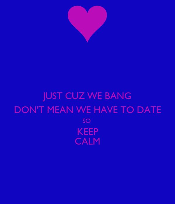 from Avi dating abbreviations sd