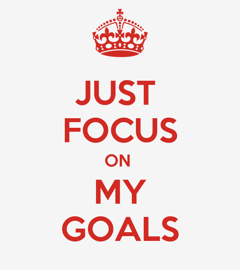 Automatic Goal Seek