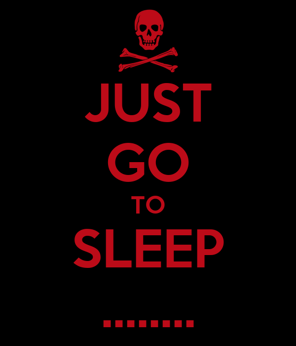 Going To Sleep Quotes. QuotesGram