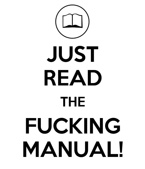 Passage du MP3 500 2010 au MP3 500 2015 Just-read-the-fucking-manual-1