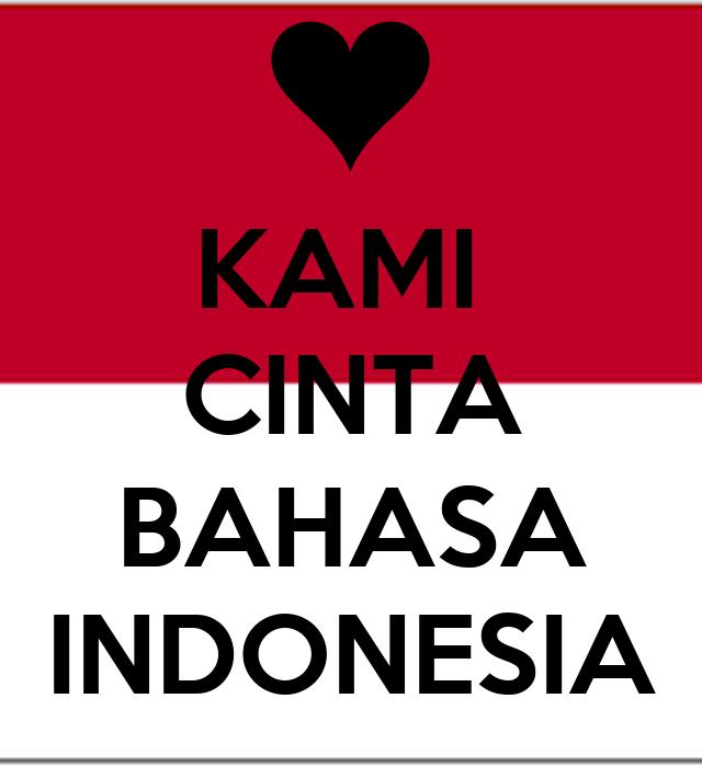 Dhl Hubungi Kami Bahasa Indonesia Baca Naruto Manga 649 Basasa Indonesia Contoh Surat Lamaran