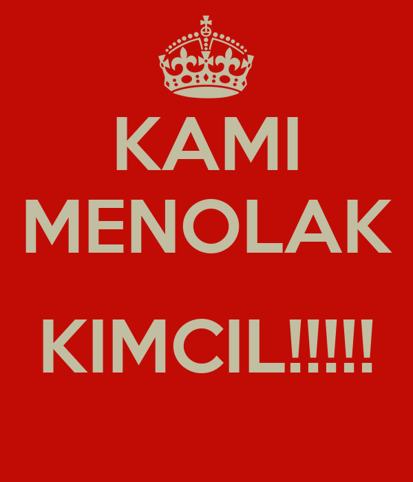 enginee find this pics when you search kimcil 16 keyword on our site