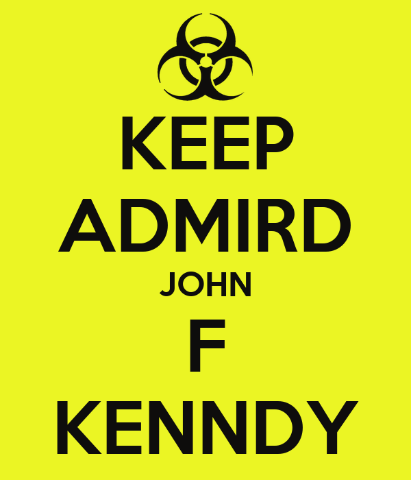 john f kenndy Welcome to the website for john f kennedy high school kennedy proudly serves the clearing and garfield ridge communities as a four-year comprehensive.