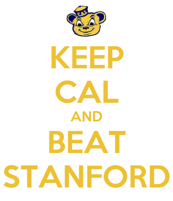 「beat stanford」的圖片搜尋結果
