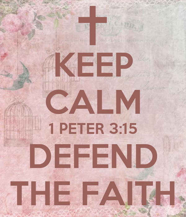 keep the faith a memoir pdf