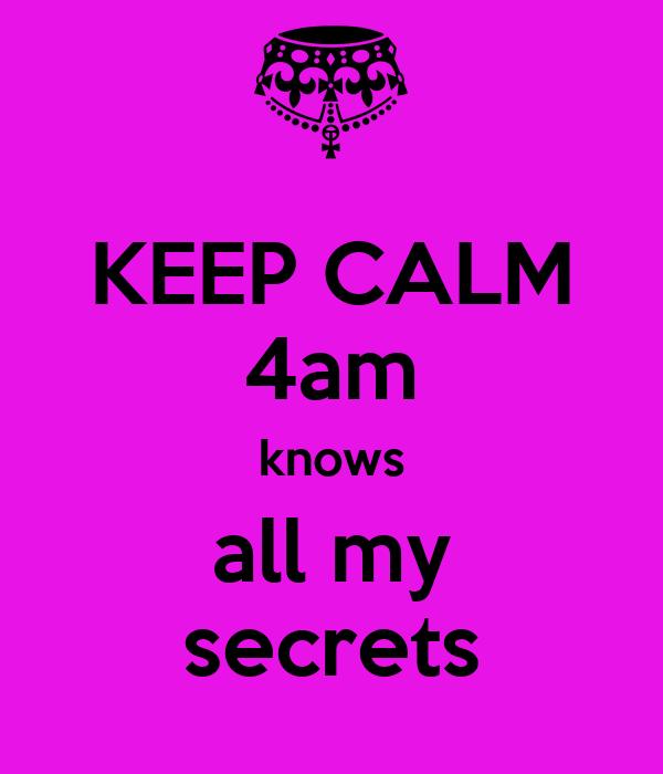Keep my secret! stock photo. Image of fashionable, model