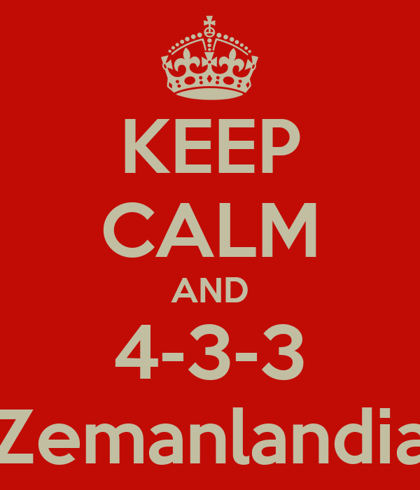 keep-calm-and-4-3-3-zemanlandia-4.png