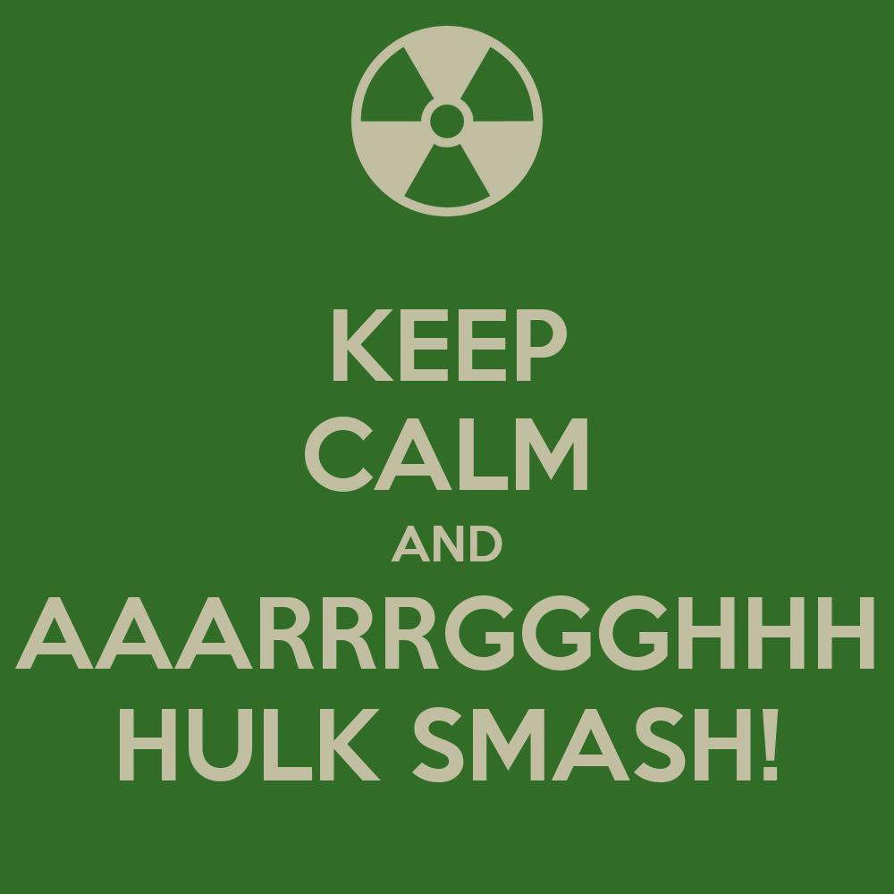 Image result for aaarrrggghhh