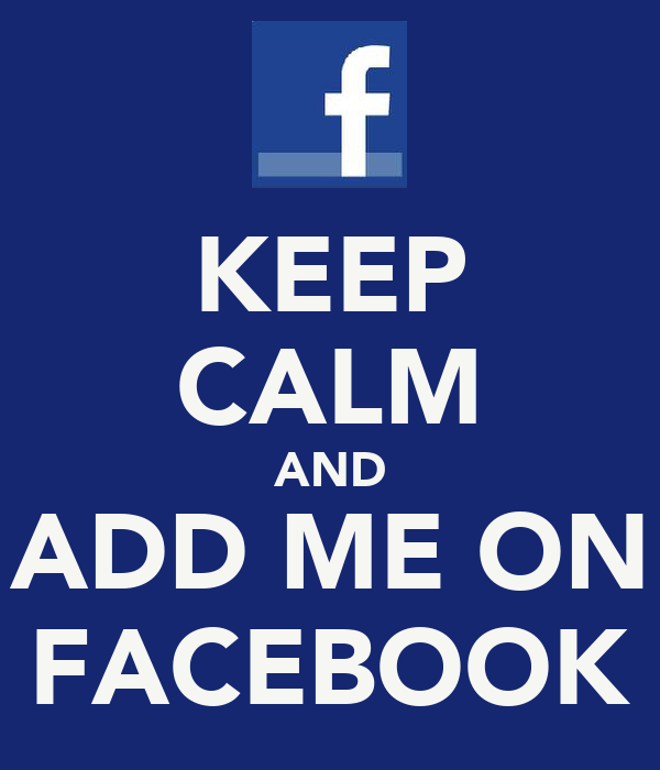 Add me on facebook search for jessica phair 9