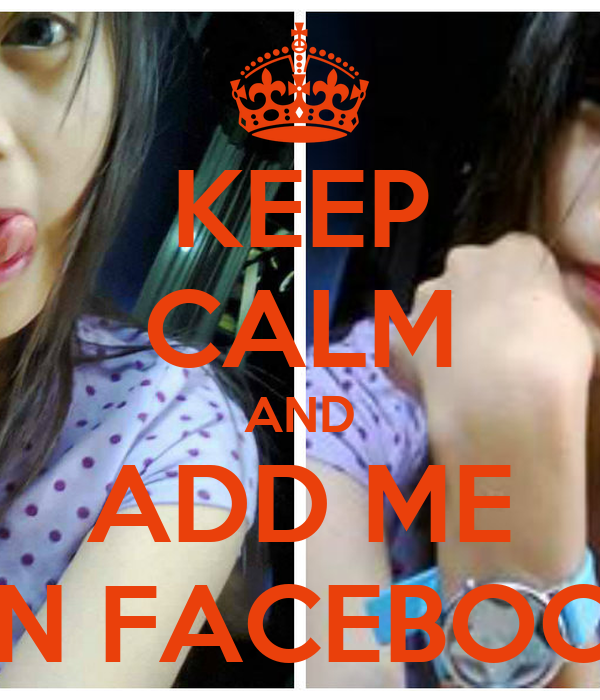 Add me on facebook search for jessica phair 5