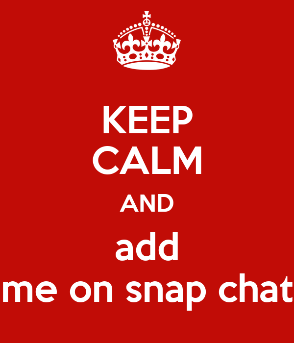 how to see your friends on snap chat location