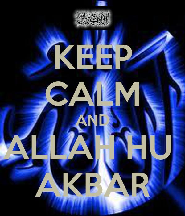 http://sd.keepcalm-o-matic.co.uk/i/keep-calm-and-allah-hu-akbar.png