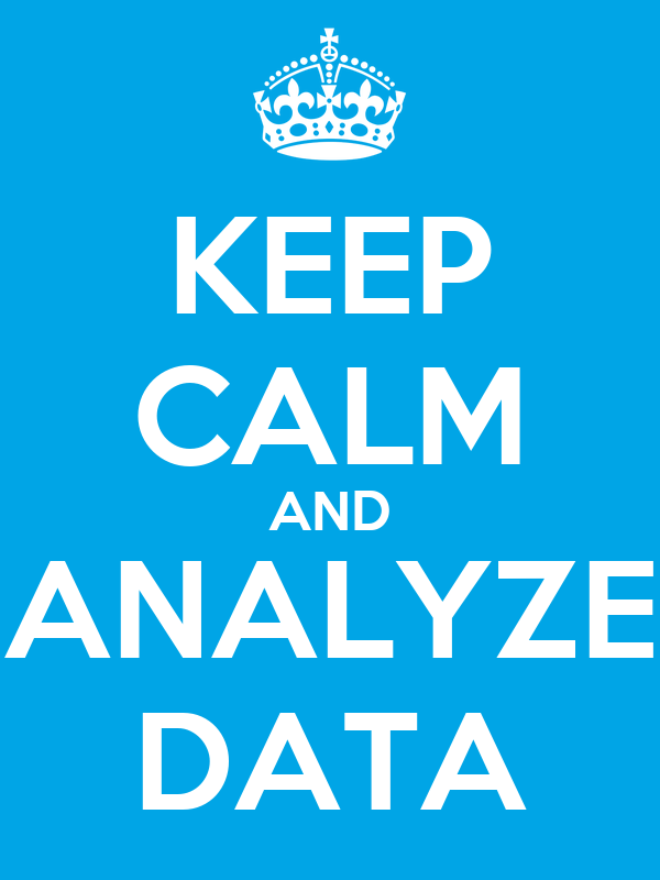 analyze data essay Data sets to analyze an essay (creative writing victoria university) businessone technologies and stotle partner to accelerate managed markets strategic insights and.