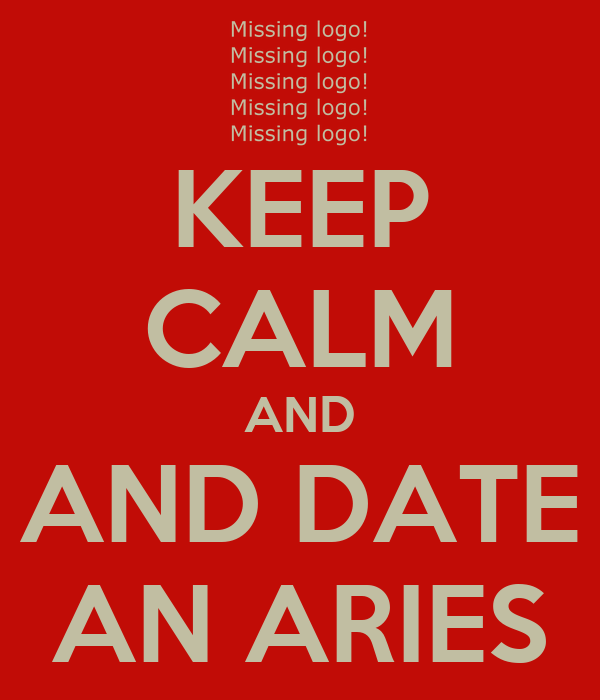 Aries date