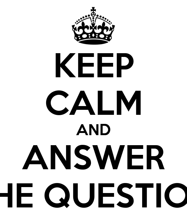 earn money answering questions uk