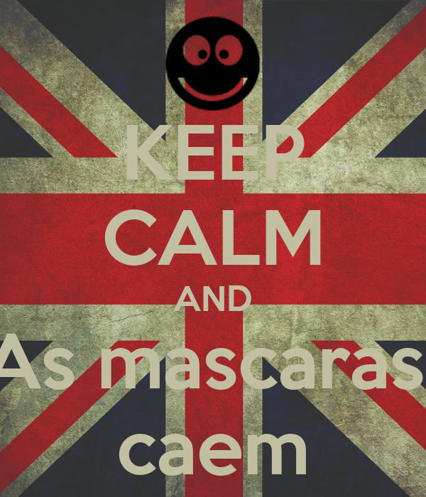 how to keep mascara on