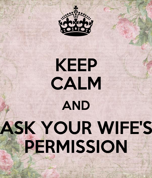 with-out-permission-naked-wives-rear-entry-sex-pic