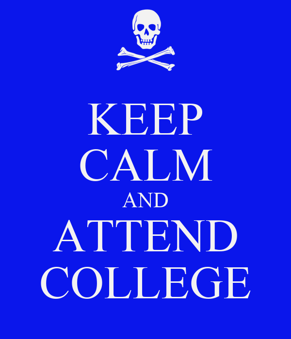 attend college What are the new back to school statistics for 2018  the number of students projected to attend american colleges and universities in fall 2018 is 199 million, .