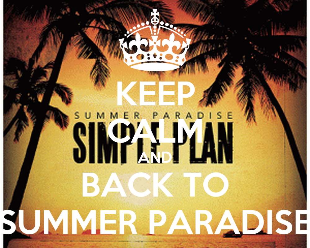 back to summer paradise Tweet with a location you can add location information to your tweets, such as your city or precise location, from the web and via third-party applications.