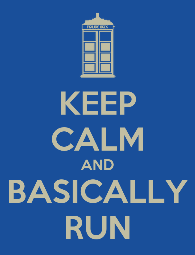 http://sd.keepcalm-o-matic.co.uk/i/keep-calm-and-basically-run-11.png