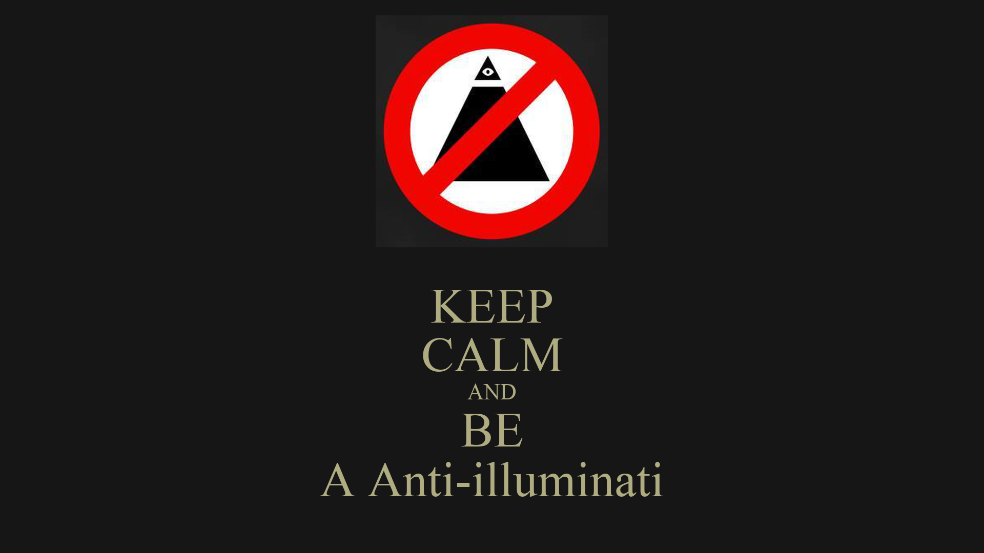 online dating illuminati Cloudromance is the largest east african online dating site that connects kenyan women and men with other singles from kenya set up your free profile today and instantly explore thousands of profiles, browse images, send winks, and start connecting with local singles.