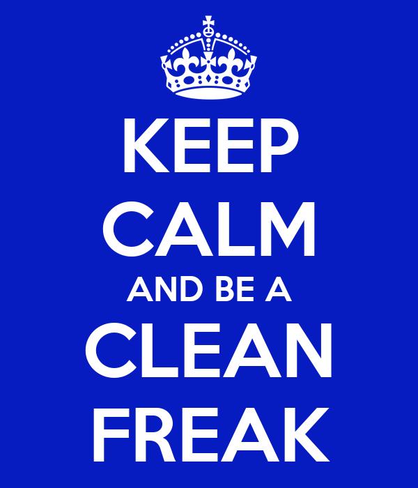 wonderful clean freak Part - 8: wonderful clean freak home design ideas