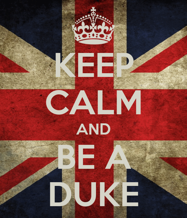 21 dukes terms and conditions