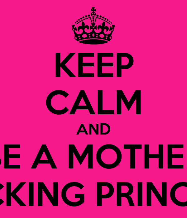 the-fucking-princess-cum