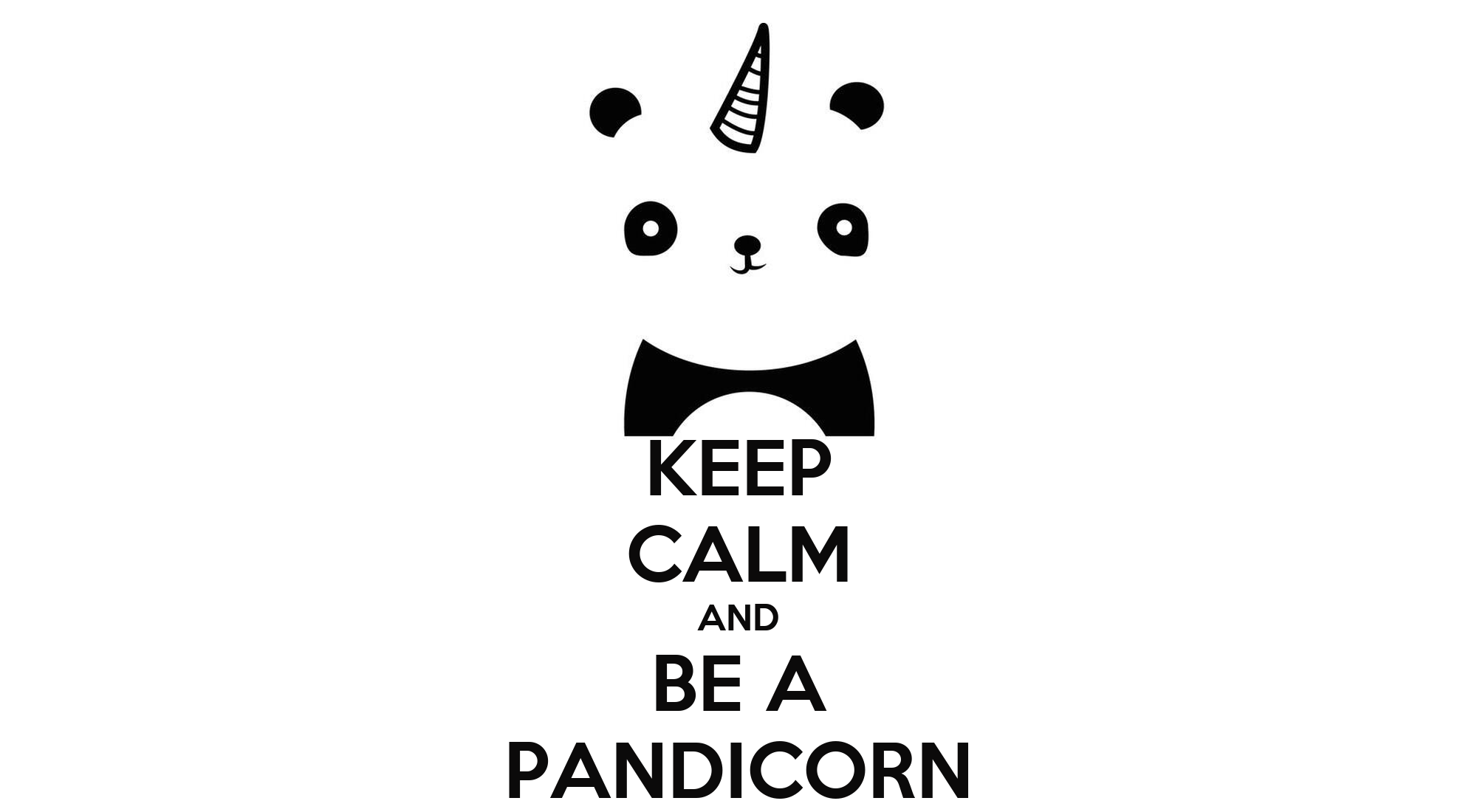 Have You Read Your Bible Today furthermore Keep Calm And Be A Pandicorn 57 additionally Thank You For Your Attention 549 furthermore Breaking News I Don T Care besides Keep Calm We Re Having A Team Meeting 2. on products to try and keep